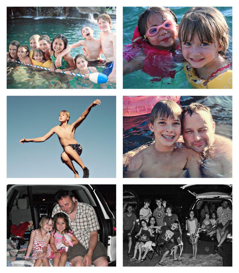 July4Blog2