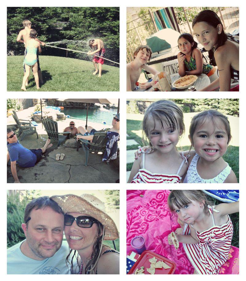 July4Blog1