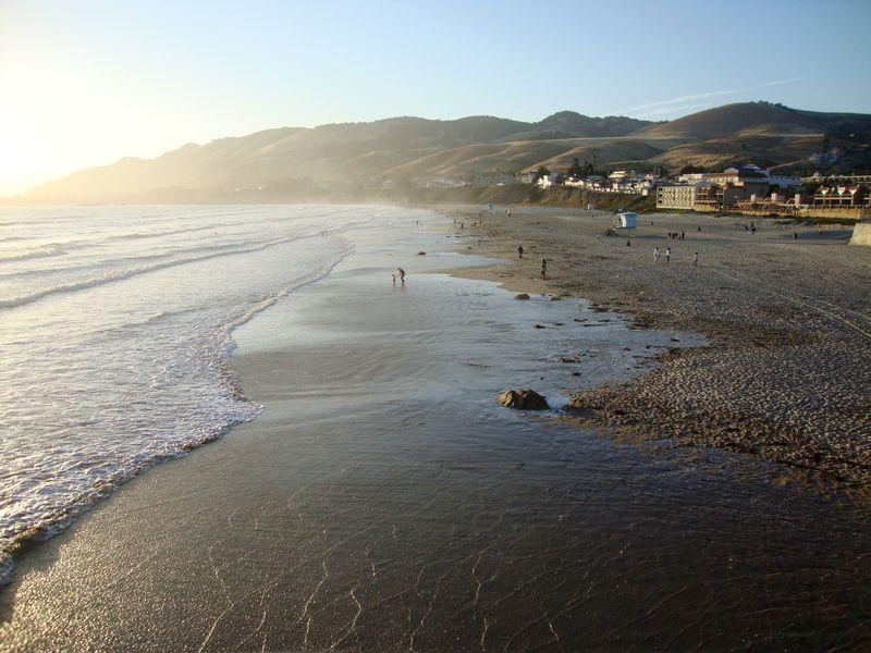 2010_06_22_pismo-beach-41