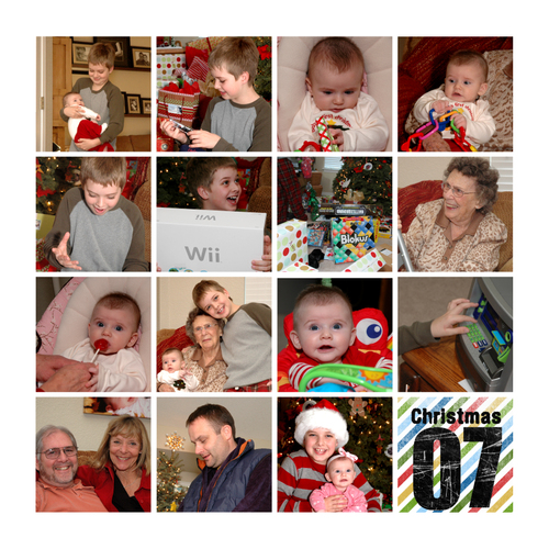 Christmas07collage_2