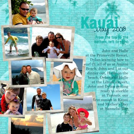Kauaiquickpic_2
