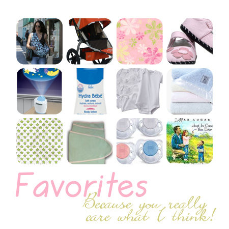 Baby_favorites_2