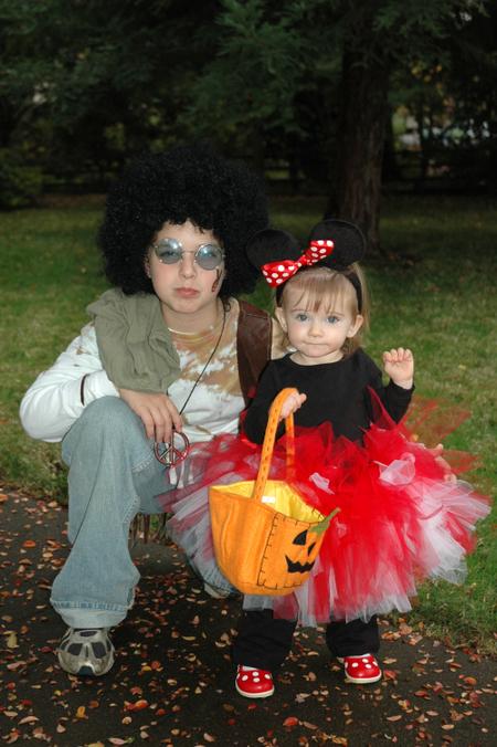 Halloween_0039