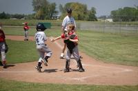 Baseball_006_1