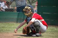 Baseball_147_1