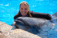 Dolphin_encounter_007