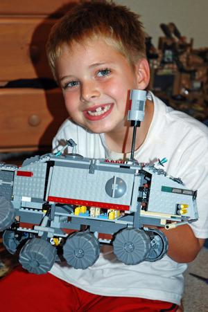 Lego_masterpiece015