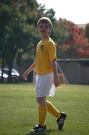 Soccer002