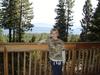 Tahoe018